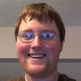 Mike-4-19-Profile